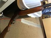 STEVENS ARMS Shotgun 940-E